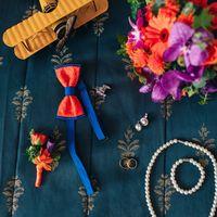 Свадьба скайдайверов Юли и Олега 19.09.15 Фото: Игорь Бергман