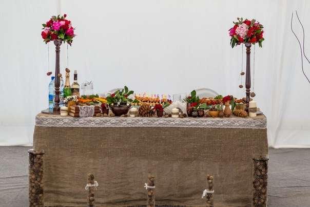 "Фото 6734324 в коллекции Портфолио - Студия декора  ""Два Мандарина"""