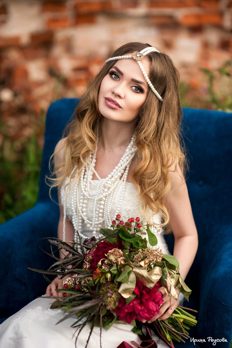 Свадьба на рссвете - фото 5518135 Свадебный фотограф Ирина Реусова