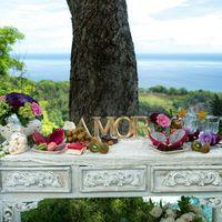 #индивидуальное #свадебное #путешествие #на #бали