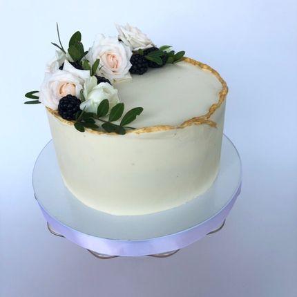 Торт, 1 кг.