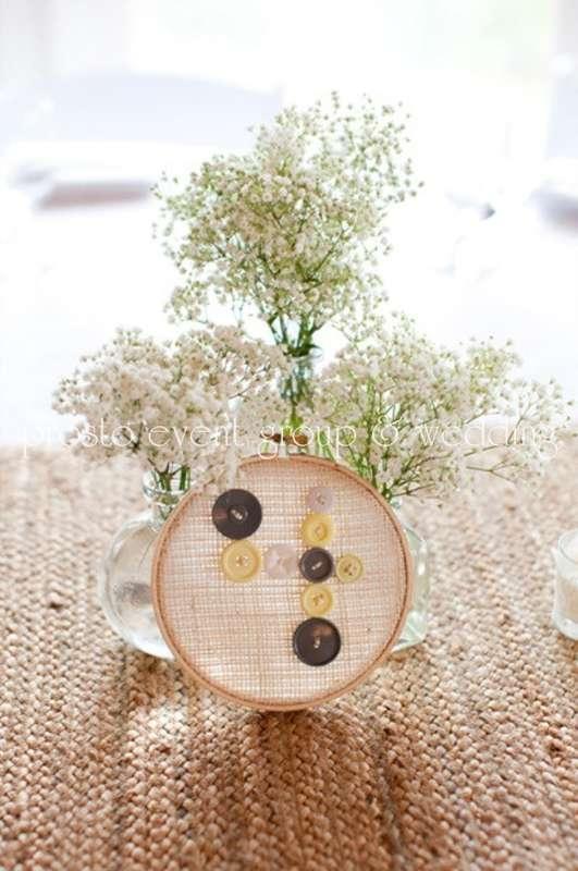 Фото 5687810 в коллекции Портфолио - Свадебное агентство Prosto event and wedding