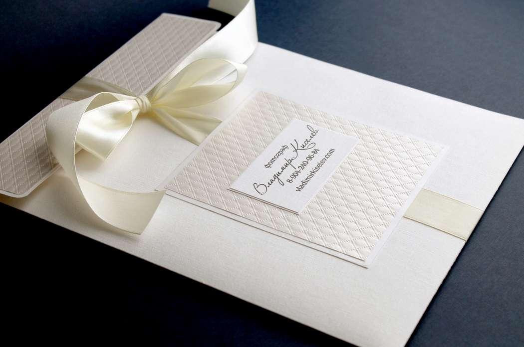 конверты и пакеты для фотографов в спб университет