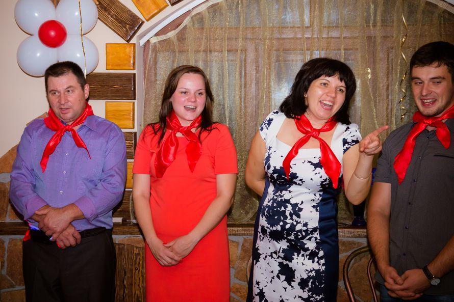 ведущие свадеб нижний новгород трансвеститы - 7