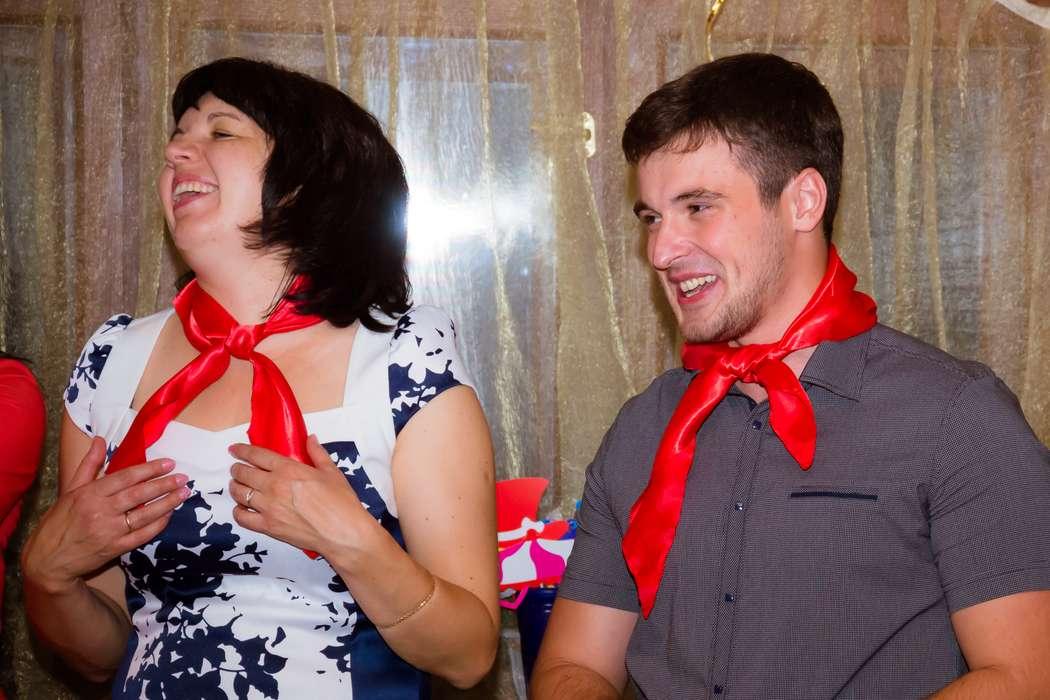 ведущие свадеб нижний новгород трансвеститы - 9