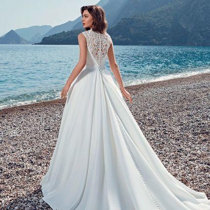 Свадебное платье Lanesta Diamond