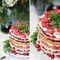 свадьба для двоих, свадьба в стиле ботаник, свадебная фотосессия на природе, свадебный декор, свадебный торт, голый торт