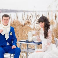 Фотограф Ольга Плишкина 8.920.404.66.63