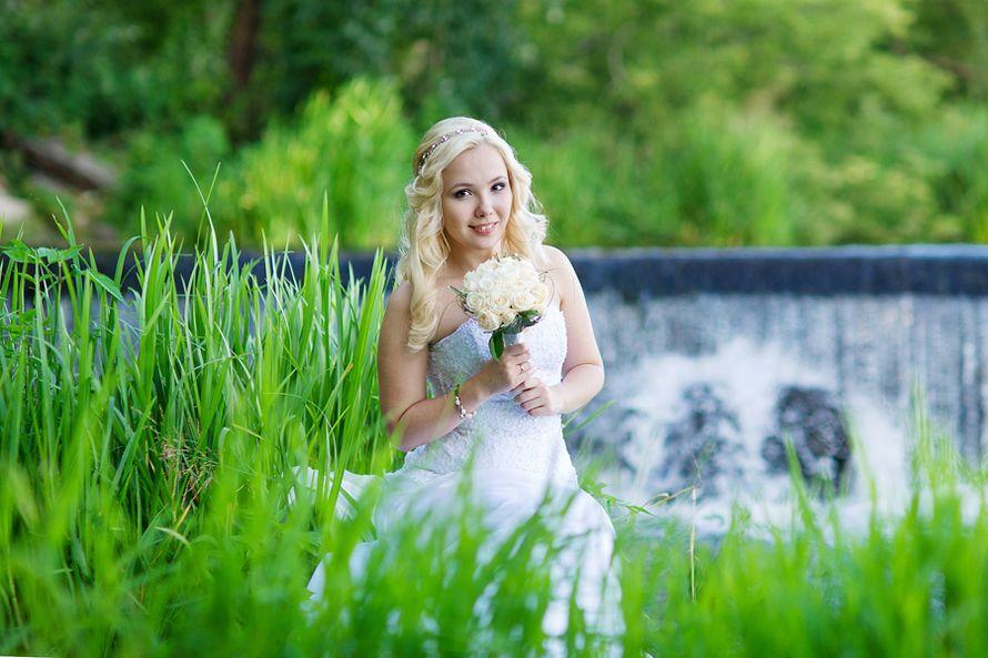 Фото 11445408 в коллекции Портфолио - Фотограф Сергей Борисов