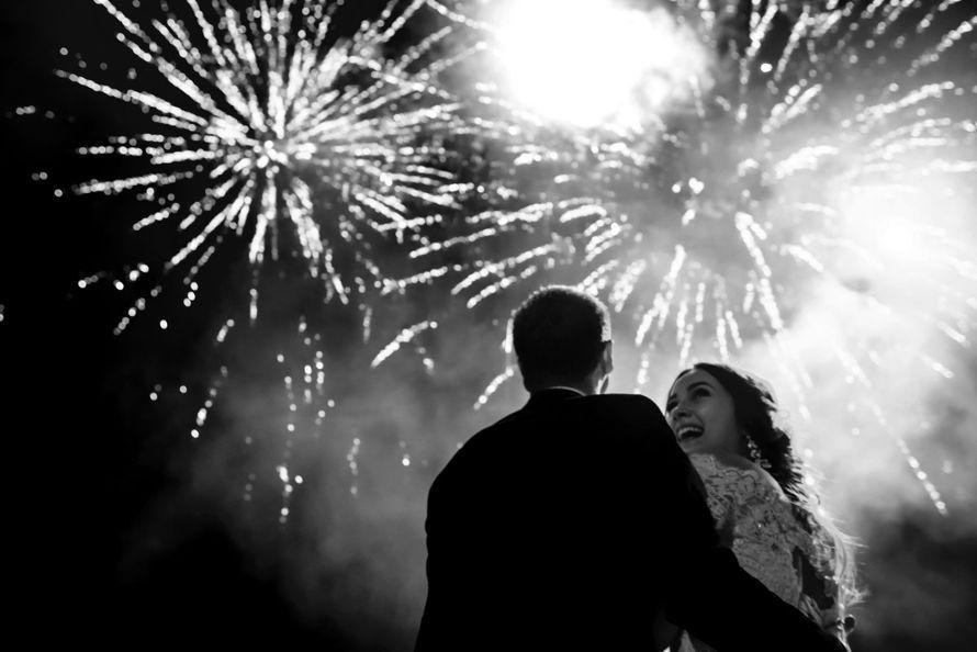"""Фото 15683250 в коллекции Общий - Свадебное агентство """"Shulgina event"""""""