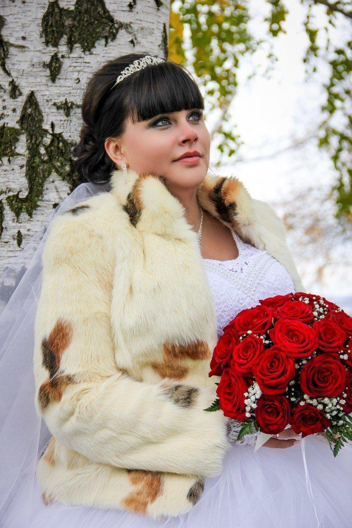 Фото 14986688 в коллекции Портфолио - Фотограф Светлана Языкова