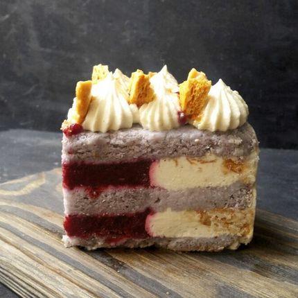 """Торт """"Miel de Provence"""", цена за 1 кг"""