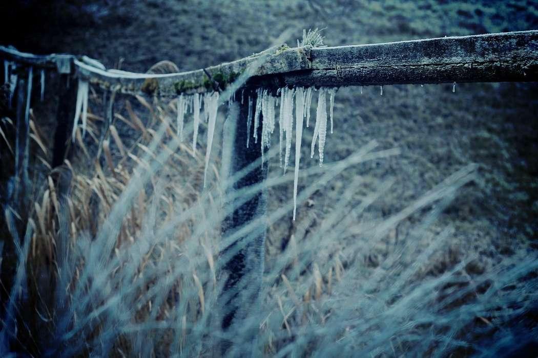 Фото 5702191 в коллекции пейзаж - Фотограф Кристина