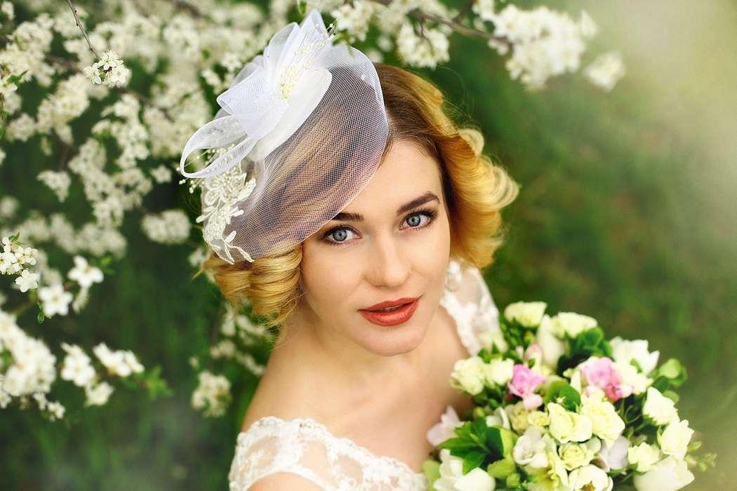 весна идет! весне дорогу! весенние фотосессии - идеальны для свадьбы.... - фото 14302816 Фотограф Усольцева Маргарита