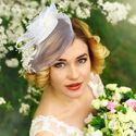 весна идет! весне дорогу! весенние фотосессии - идеальны для свадьбы....