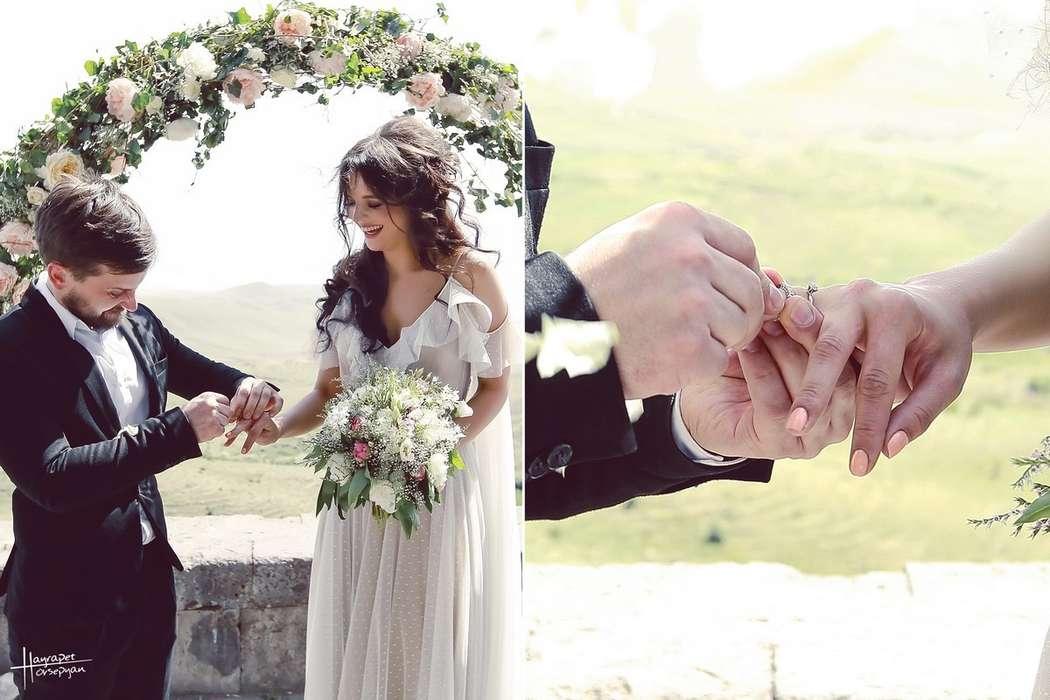 """Фото 15694984 в коллекции Иван и Екатерина 10.06.2016 - Свадебное агентство """"Wedding story"""""""