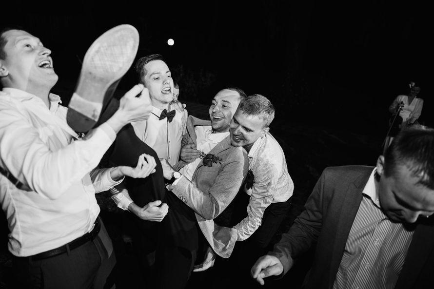 Организация свадеб в стиле изысканность | Поминутное планирование и безупречная реализация | Kulikova Event Agency - фото 16412050 Организация свадьбы - Kulikova Event Agency