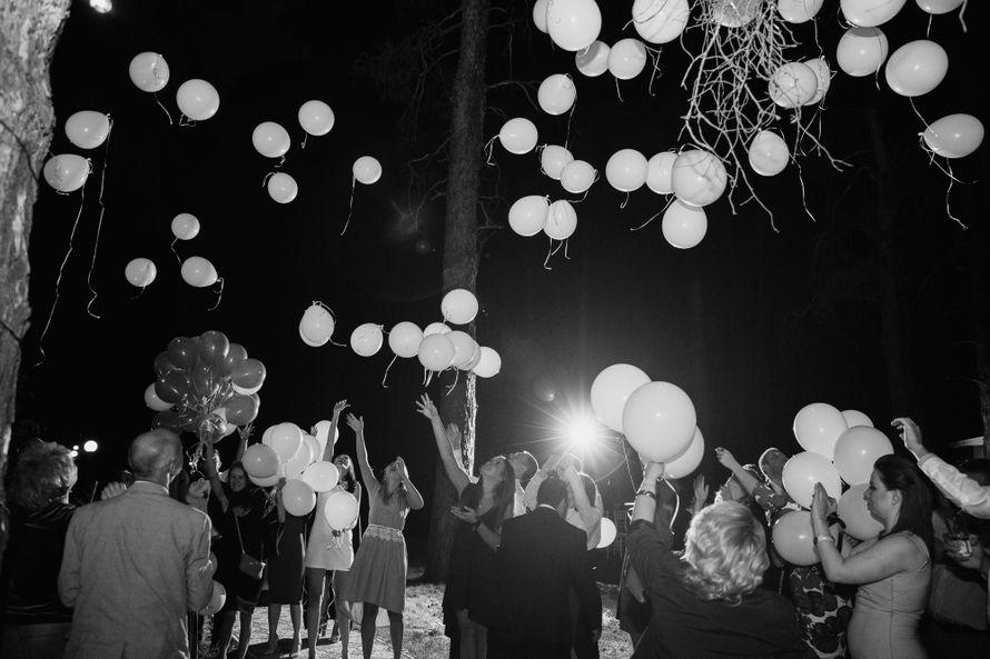 Организация свадеб в стиле изысканность   Поминутное планирование и безупречная реализация   Kulikova Event Agency - фото 16412072 Организация свадьбы - Kulikova Event Agency