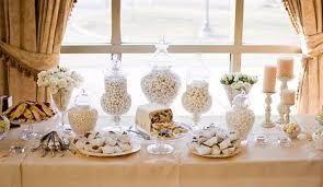 Фото 5733395 в коллекции Свадебный candy bar - Свадебный организатор Золотухина Светлана