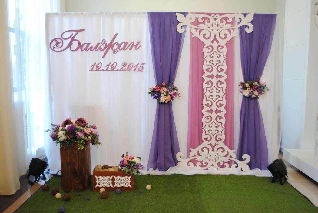 Фото 9249608 в коллекции Портфолио - Amazing Decor - оформление свадеб и праздников