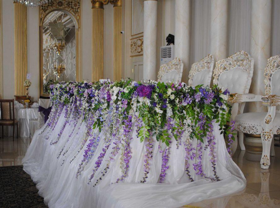 Фото 11560612 в коллекции Портфолио - Amazing Decor - оформление свадеб и праздников