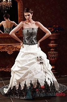 Фото 3467 в коллекции Свадебная суета - leshechka