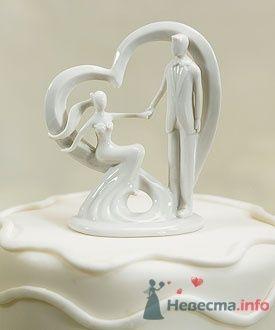 Фото 5320 в коллекции Фигурки на торт - leshechka