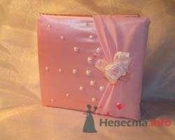 Фото 14189 в коллекции Альбомы для пожеланий - leshechka
