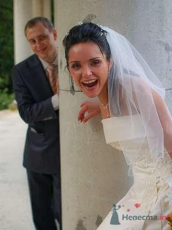 """Фото 622 в коллекции Свадьба в стиле """"Секс в большом городе"""" - Студия фото и видеосъемки Aliya Pavrose"""