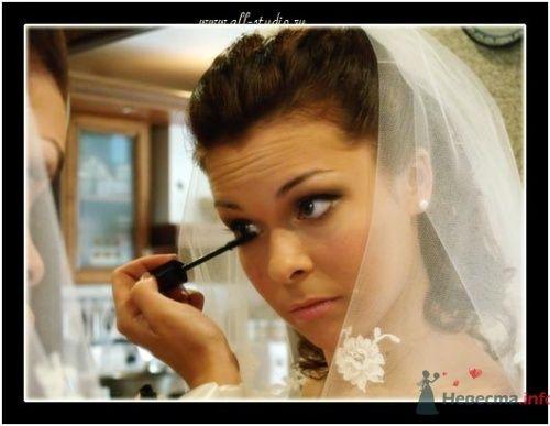 Фото 645 в коллекции Свадьба Паши и Насти - Студия фото и видеосъемки Aliya Pavrose