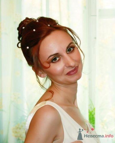 1 - фото 1444 Невеста01
