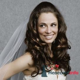 Фото 68815 в коллекции Мои фотографии - Невеста01