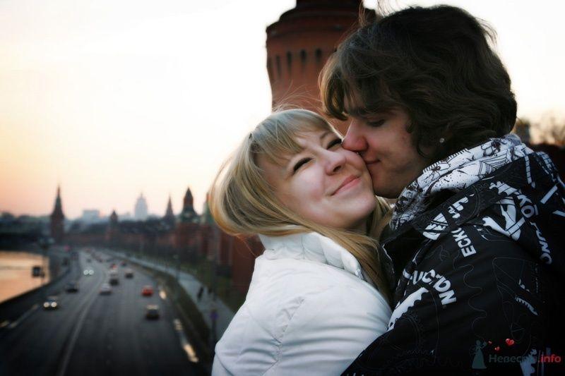 Lovestory - фото 34284 Свадебный фотограф Виктория Ромащенко