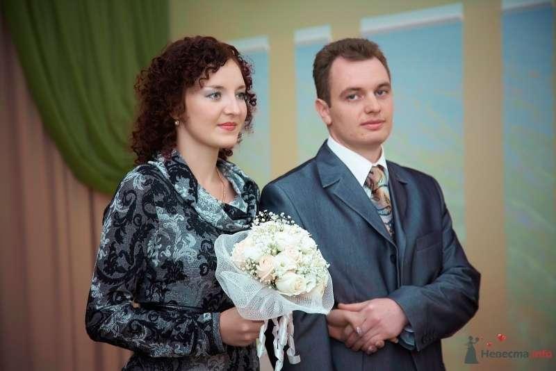 Фото 51322 в коллекции Молоды и счастливы - Свадебный фотограф Виктория Ромащенко