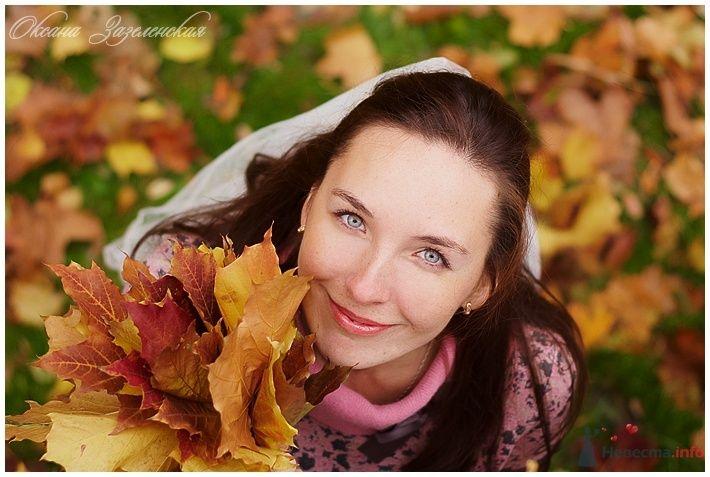 Фото 46055 в коллекции Разное - Фотограф Оксана Зазеленская