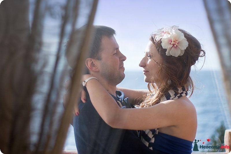 Фото 94292 в коллекции Love-Story - Ася и Тимур (26.04.10) - Фотограф Оксана Зазеленская