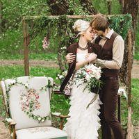 Светлана и Дима  Фотограф Любовь Лисица  тел +375291808137