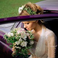 Свадебный фотограф в Ижевске Константин Воронцов, фотограф на свадьбу, свадебная фотосессия, услуги фотографа, цены, прайс лист, отзывы