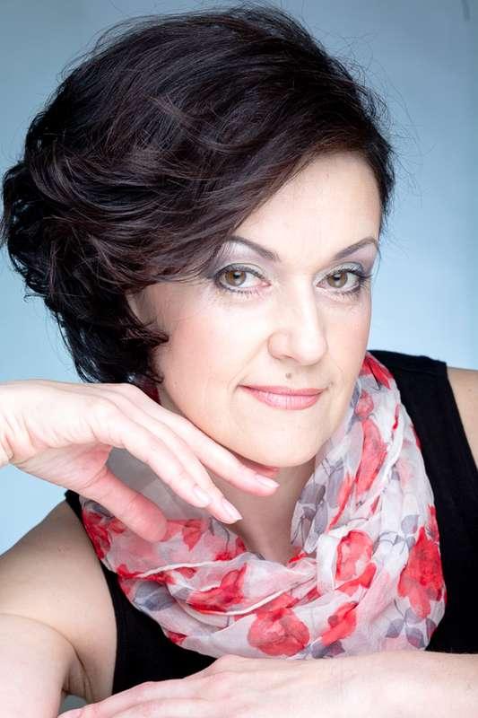 Бьюти дей в Look Pro, прическа - фото 2543571 Стилист Наталья Мастюгина