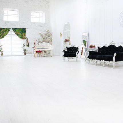 """Организация свадьбы """"под ключ"""" свыше 50 гостей"""
