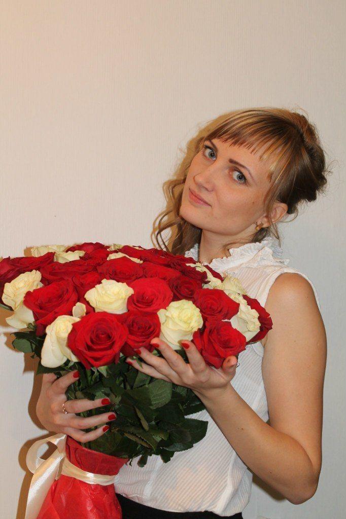Фото 5898432 в коллекции Портфолио - Стилист Ирина Кириченко