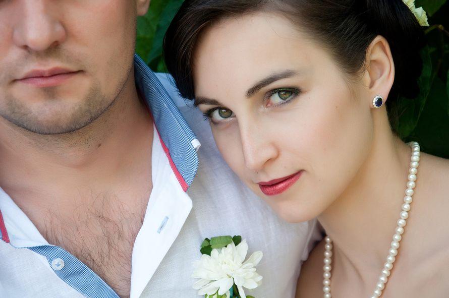 Фото 5917672 в коллекции Портфолио - Осколкова Любовь - фотограф