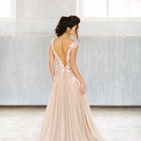 Платье Sonet
