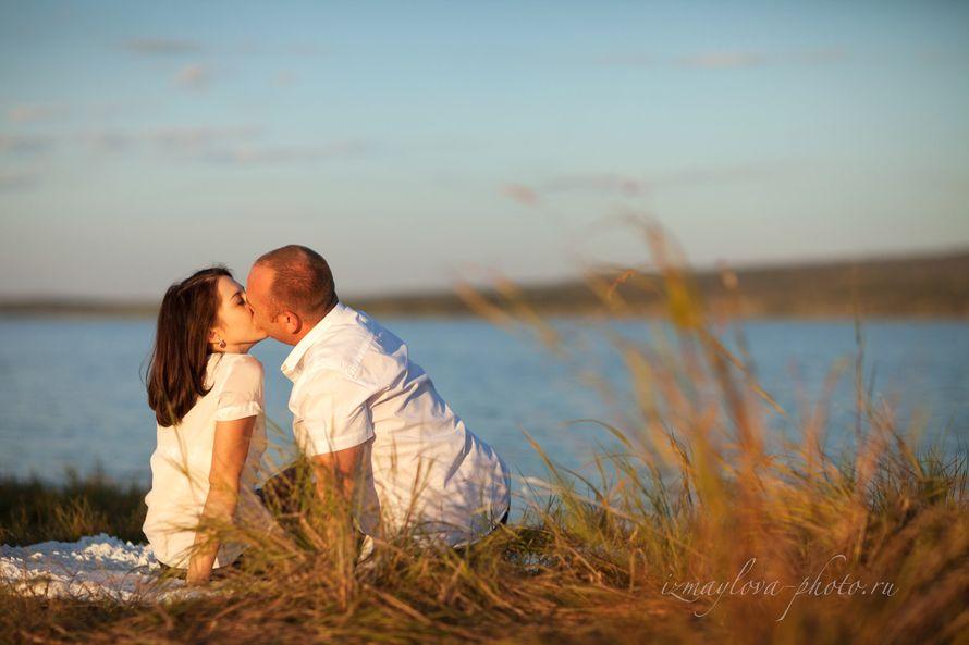 Фото 5950542 в коллекции Свадьбы - Свадебный фотограф Измайлова Елена
