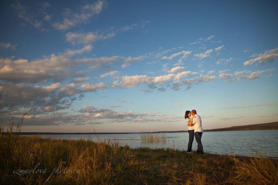 Фото 5950544 в коллекции Свадьбы - Свадебный фотограф Измайлова Елена