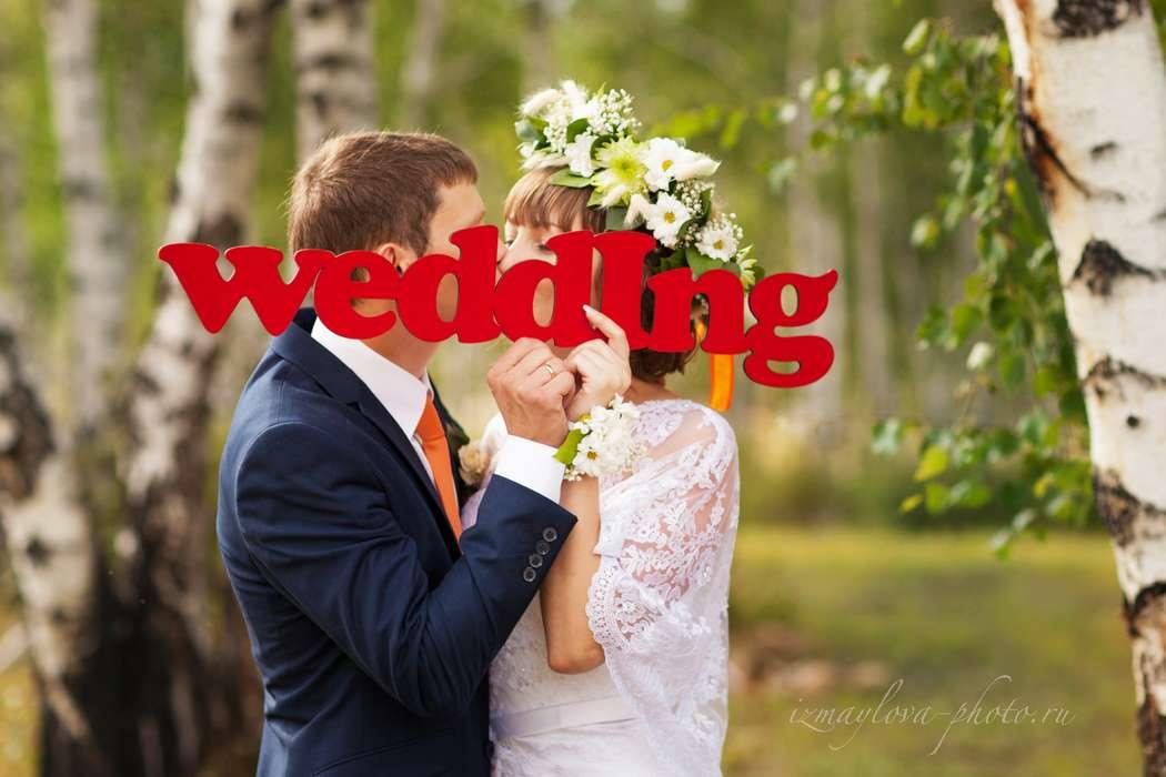 Фото 5950674 в коллекции Свадьбы - Свадебный фотограф Измайлова Елена