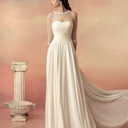 """Свадебное платье """" Эфилия"""""""
