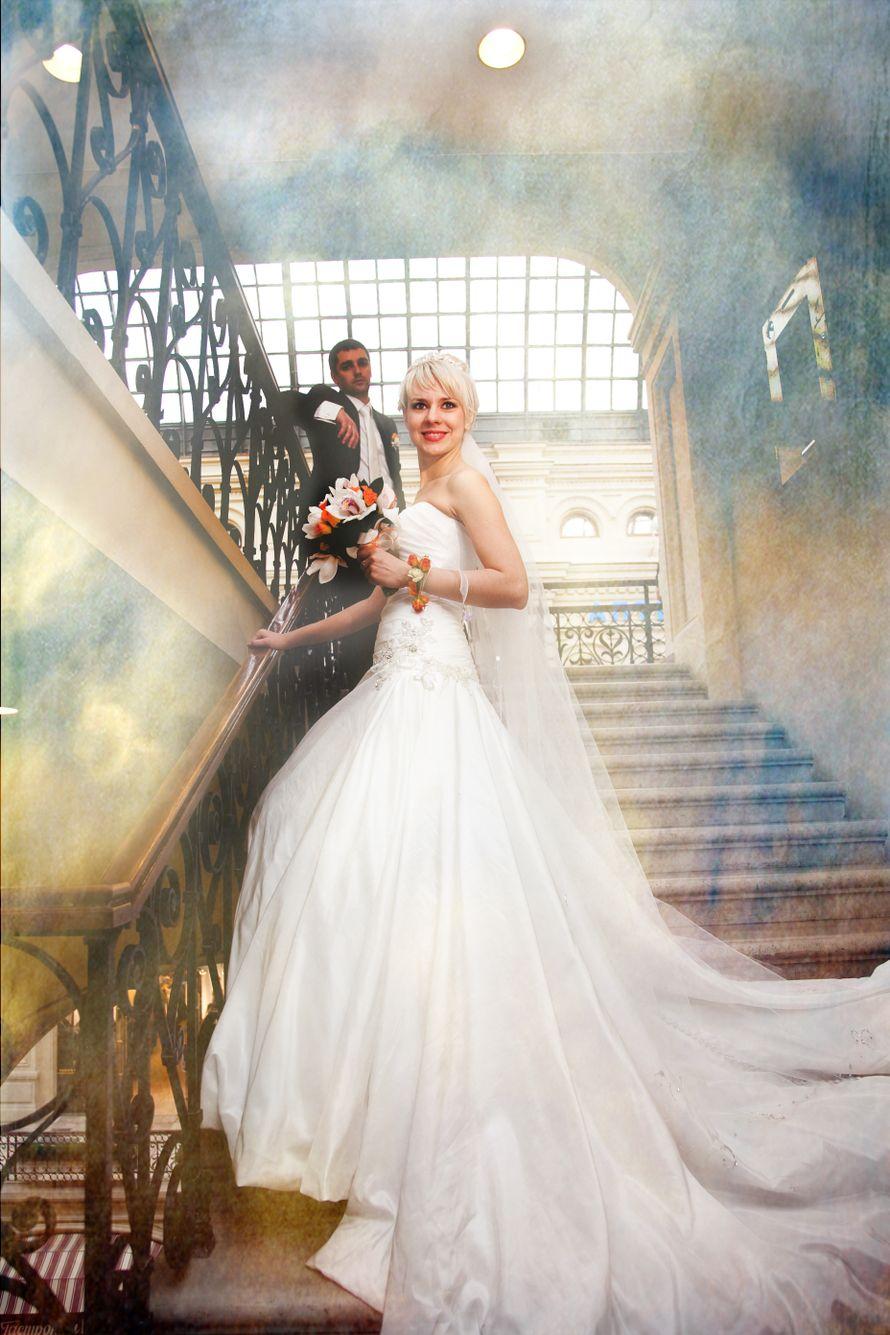 Фото агаты на свадьбе