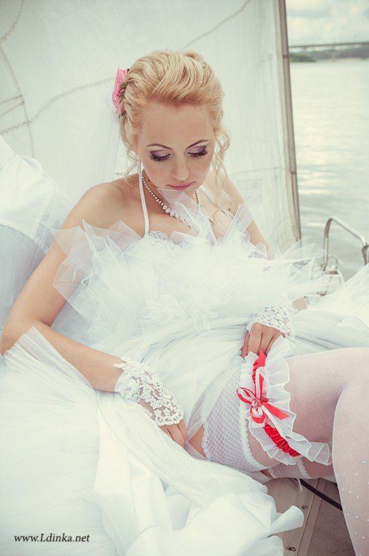 Фото 2179726 в коллекции Мои фотографии - Профессиональный фотограф Любовь Дубовик