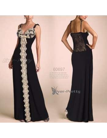 Фото 741799 в коллекции Вечерние платья - Первый свадебный салон в Белореченске